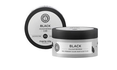 Colour Refresh Black 2.00, 100 ml