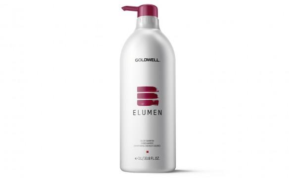 Goldwell ELUMEN CARE Shampoo 1000ml