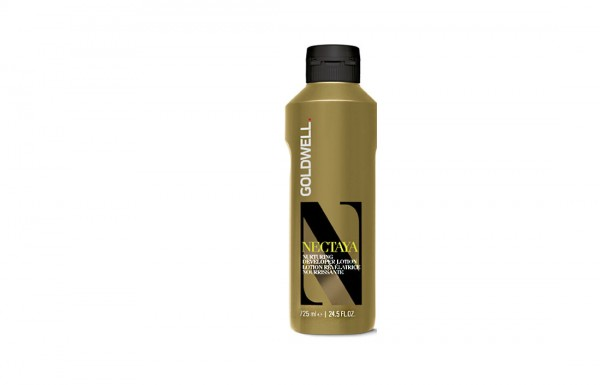 Goldwell Nectaya Lotion Oxydant 6% 725ml