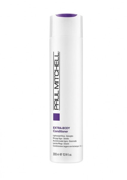 Paul Michell Extra-Body Conditioner