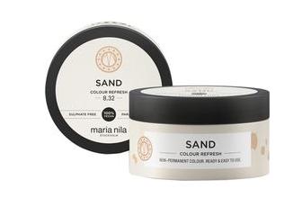 Colour Refresh Sand 8.32, 100 ml