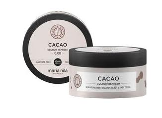 Colour Refresh Cacao 6.00, 100 ml