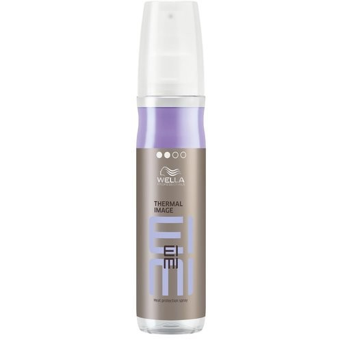 Wella EIMI Thermal Image Hitzeschutz Spray 150ml