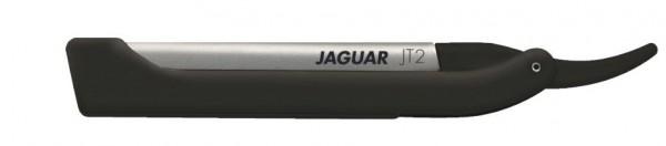 Jaguar Rasiermesser JT 2 mit 10 Ersatzklingen