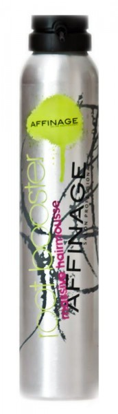 Affinage Root Booster Massive Hair Styling Mousse 200ml