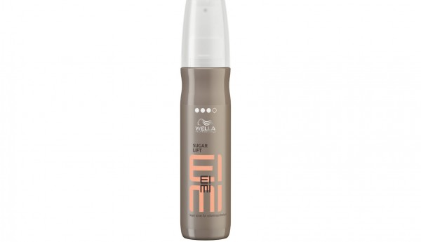Wella EIMI Sugar Lift Strukturgebendes Volumen Spray Stylingspray 150ml