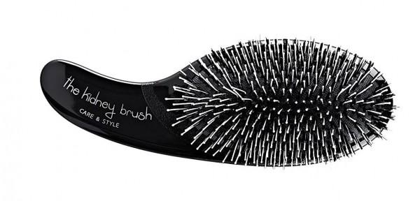 Olivia Garden Kidney Brush