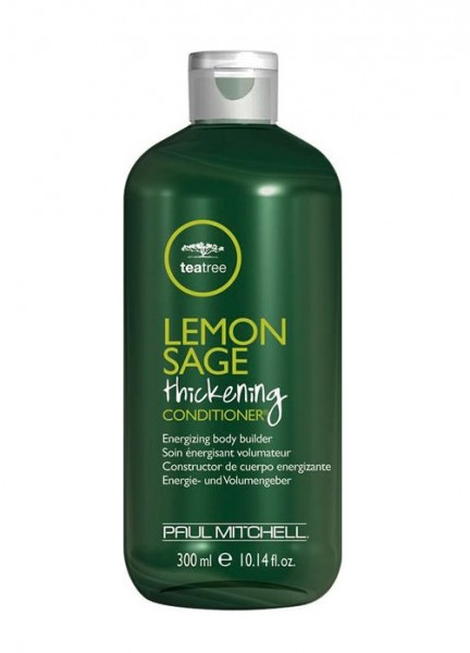 Paul Michell LEMON SAGE thickening CONDITIONER