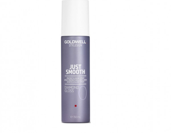 Goldwell Dualsenses STYLESIGN JUST SMOOTH - Diamond Gloss 150ml