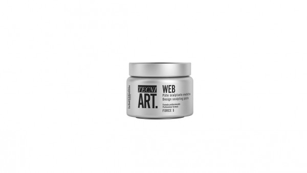 Loreal TECNI.ART Web Haargel 150 ml