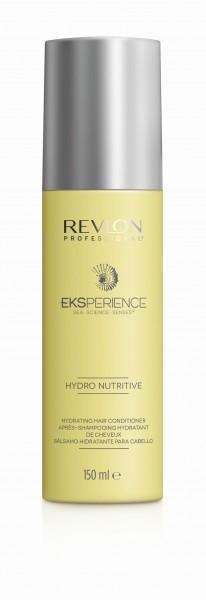 REVLON EKSPERIENCE HYDRO NUTRITIVE AIRLESS CONDITIONER 150ml