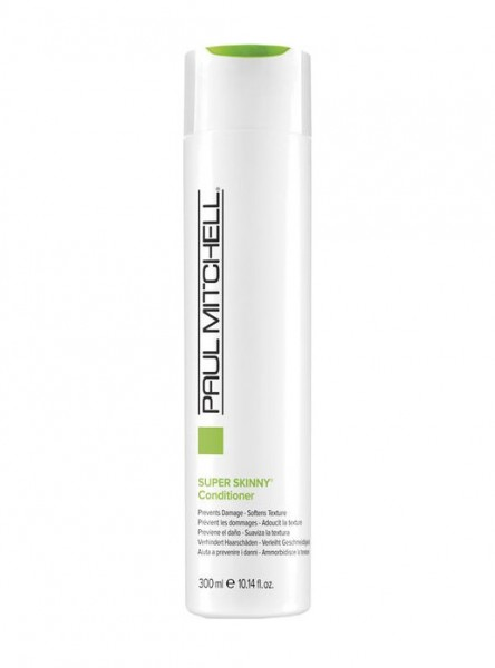 Paul Michell Smoothing Super Skinny Conditioner