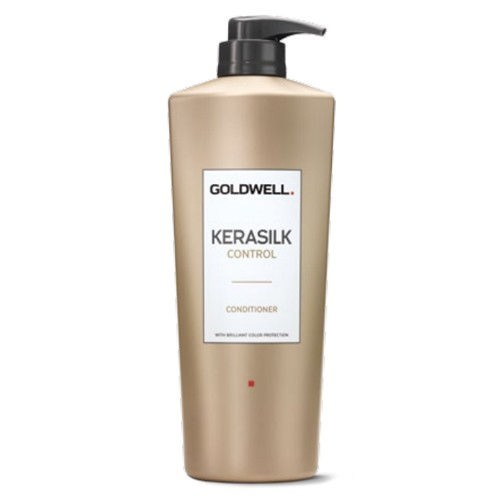 Goldwell Kerasilk Control Conditioner 1000ml