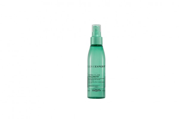 Loreal Serie Expert Volumetry Ansatzspray 125ml