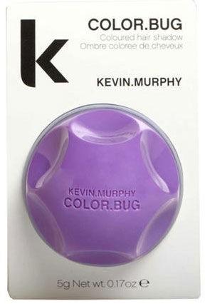 Kevin Murphy Color Bug Haar Make-up Lila 5g