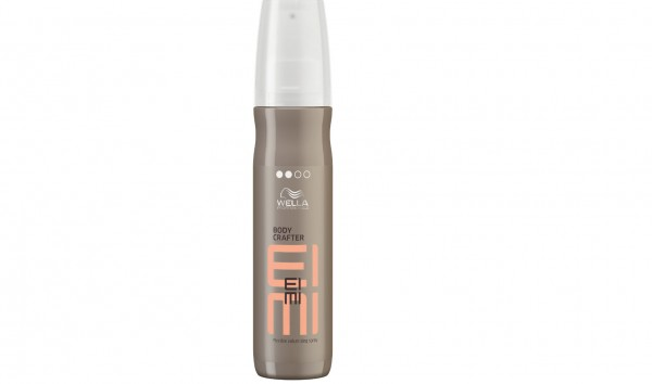 Wella EIMI Body Crafter Volumenspray Stylingspray 150ml