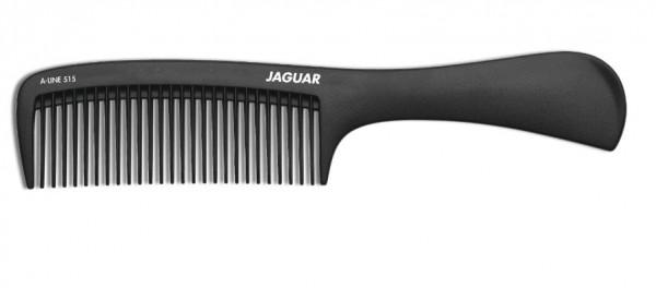 "Jaguar A-Line 515 Griffkamm 8"""