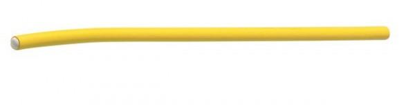 Comair Flex-Wickler lang 6er Beutel, 254mm Länge