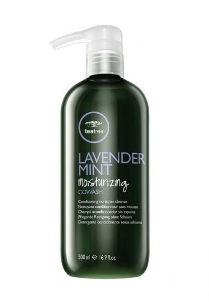 Paul Michell LAVENDER MINT moisturizing Cowash Conditioner