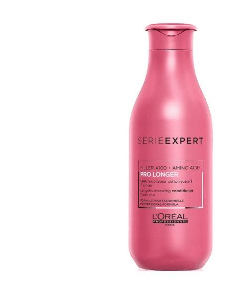 Loreal Serie Expert Pro Longer Shampoo