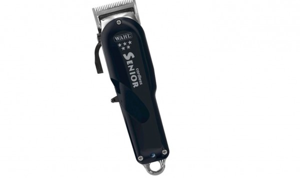 Wahl Haarschneidemaschine Cordless Senior 5* 08504-316H