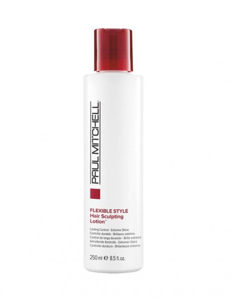 Paul Michell FlexibleStyle Hair Sculpting Lotion Stylinglotion