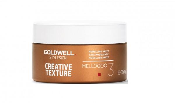 Goldwell Dualsenses STYLSIGN CREATIVE TEXTURE - Mellogoo 100ml