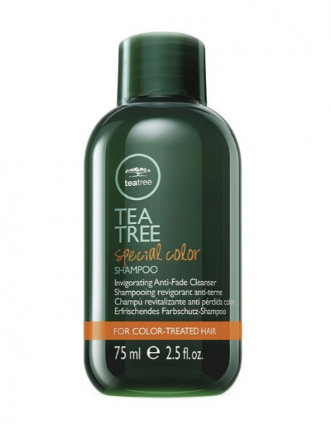 Paul Michell TEA TREE Special Color SHAMPOO
