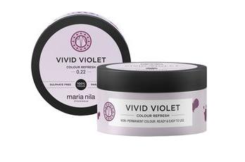 Colour Refresh Vivid Violet 0.22, 100 ml