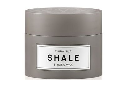MN MINERALS - Shale Strong Wax 100ml