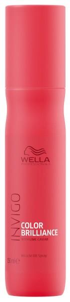 Wella INVIGOColor Brilliance Miracle BB Spray Leave-In Pflege 150ml