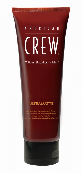 AMERICAN CREW STYLING MATTE STYLING CREME HAARCREME 100ml