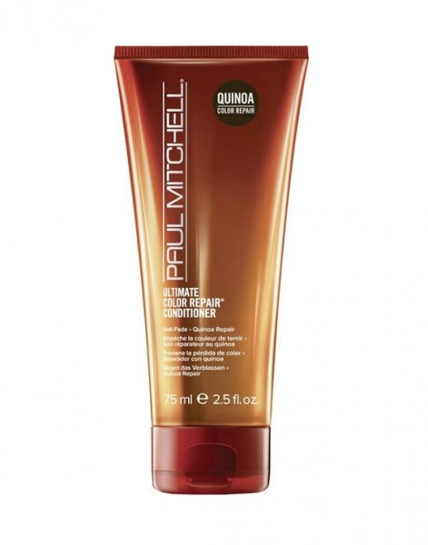 Paul Michell Ultimate Color Repair Conditioner