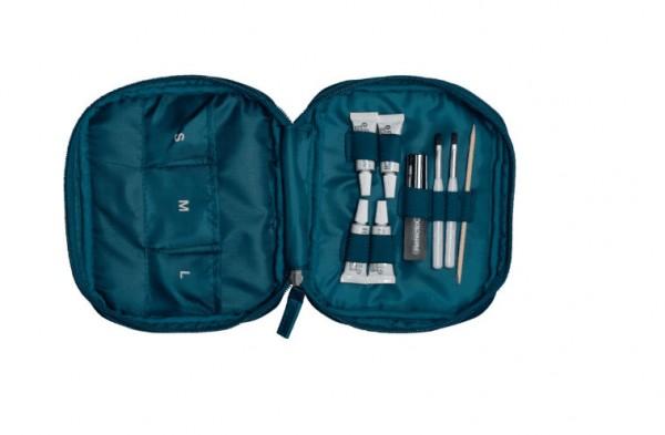 RefectoCil Eyelash Lift Kit Wimperndauerwelle 36 Anwendungen