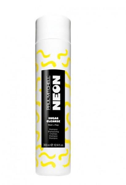 Paul Michell NEON SUGAR CLEANSE Shampoo