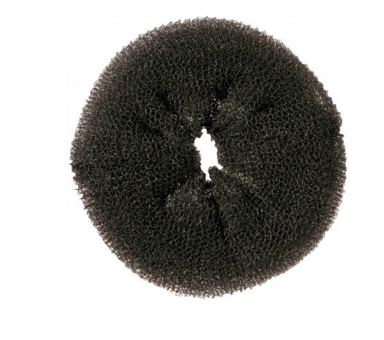 Comair Knotenrolle (Nest) 11cm 12g