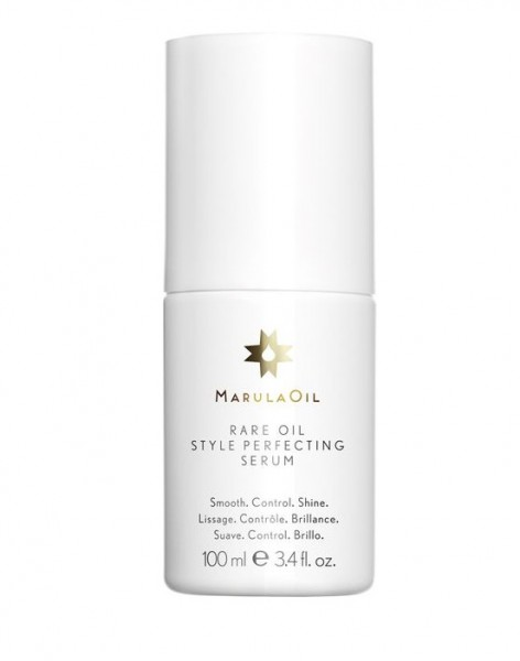 Paul Michell MarulaOil Rare Oil Style Perfecting Haarserum