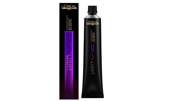 Loreal DIALIGHT 50ml