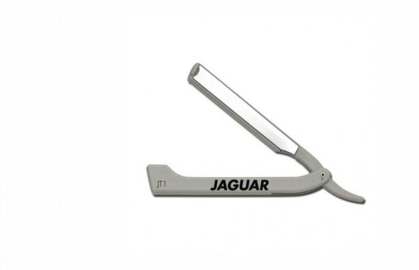 Jaguar Rasiermesser JT 1 mit 10 Ersatzklingen