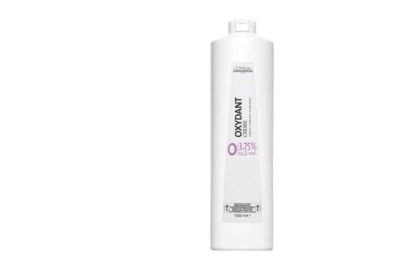 Loreal Oxidant Crème 1000ml