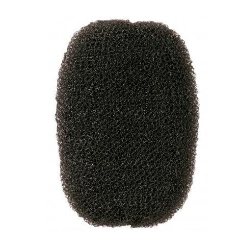 Comair Haarvollunterlage 7x11cm 14g