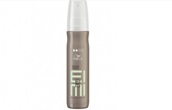 Wella EIMI Ocean Spritz Salz-Spray für Beach-Looks Stylingspray 150ml