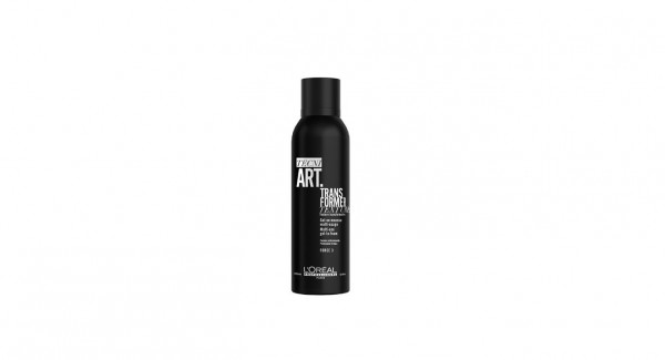 Loreal TECNI.ART Transformer Haargel 150ml