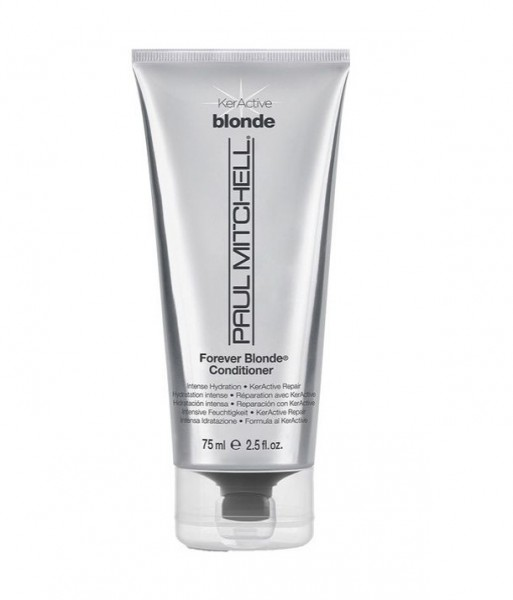 Paul Michell Forever Blonde Conditioner