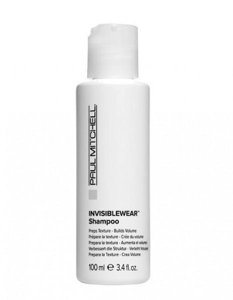 Paul Michell INVISIBLEWEAR® Shampoo