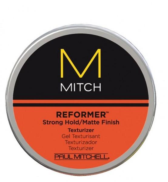Paul Michell MITCH REFORMER Texturizer Haarpaste