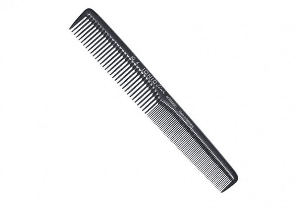 """HERCULES Ionic Line 4 7"""" Haarschneidekamm für 0,5 mm Schnitt"""