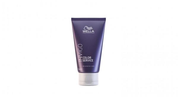 Wella INVIGO Color Service Hautschutz-Crème 75ml