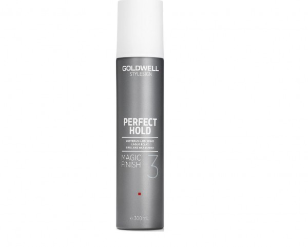 Goldwell Dualsenses STYLESIGN PERFECT HOLD - Magic Finish 300ml