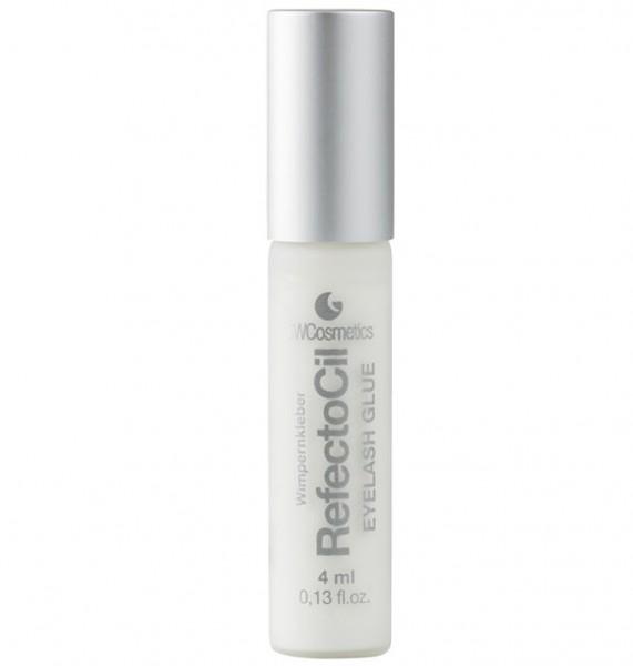 RefectoCil Eyelash Curl Refill Glue Wimpernkleber 4ml